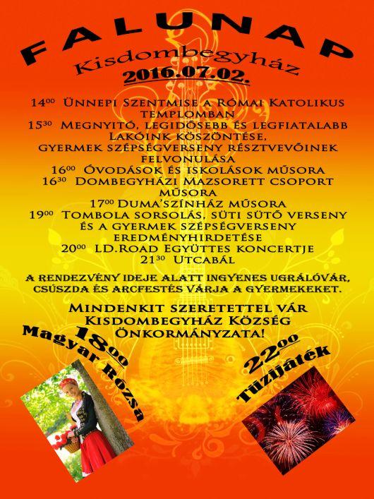16_falunap_plakat